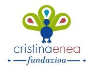 HRXV_CRISTINSSA.jpg